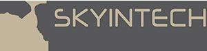 Skyintech